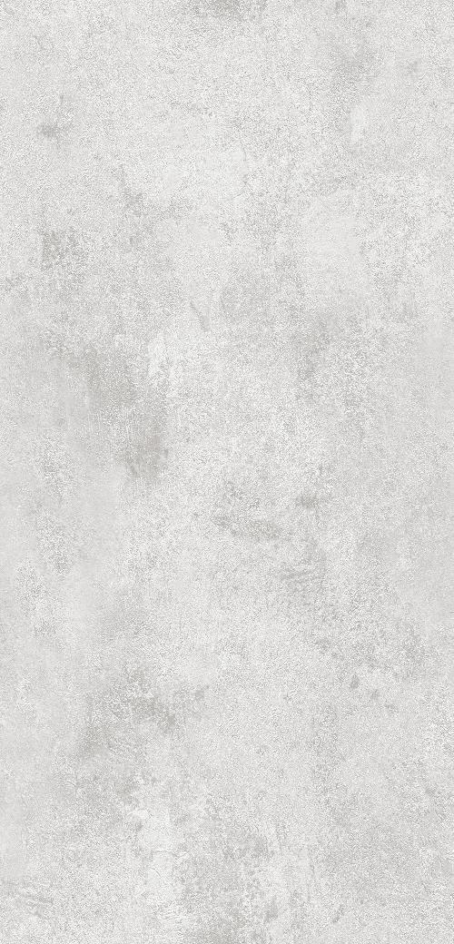 Вереск Фон 20Т005-1