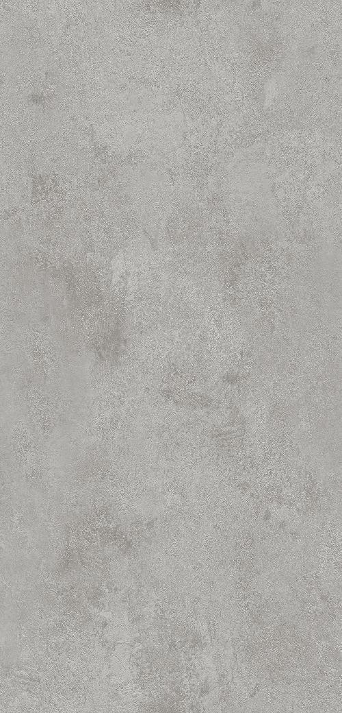 Вереск темный Фон 20Т005-2