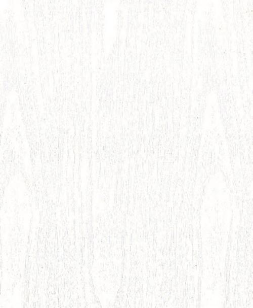 Белая сосна SWX73