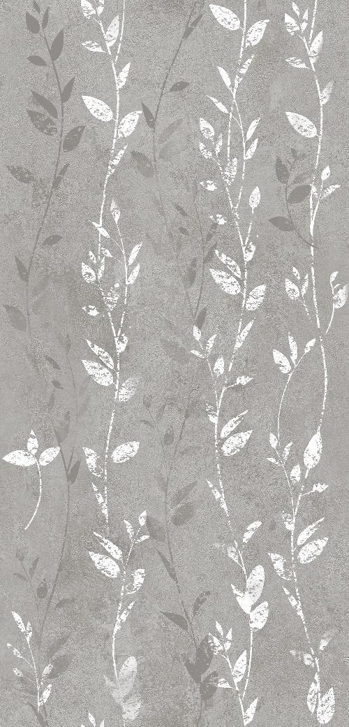 Вереск темный 20Т006-2