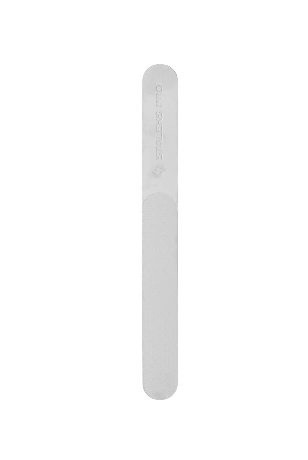 FE-11-165 Лазерная пилка для ногтей STALEKS PRO EXPERT 11 165 мм