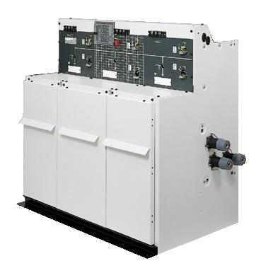 картинка RM-6 RE-IDI с VIP400