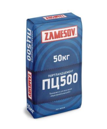 cement-500-zamesov-osnova