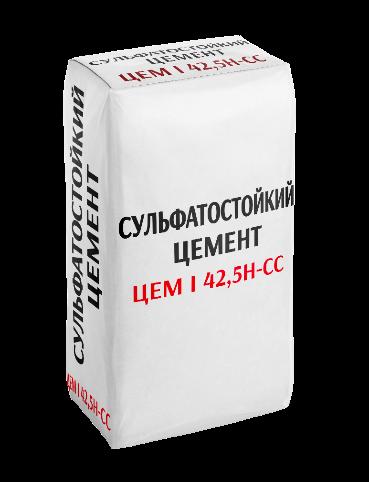 cement-cc-500