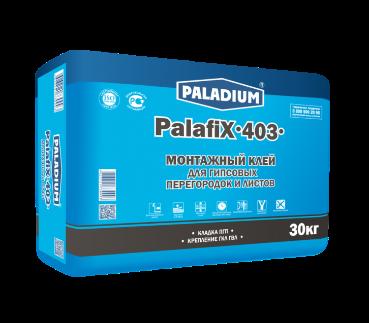 palafix-403