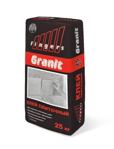 kley-granit-fingers