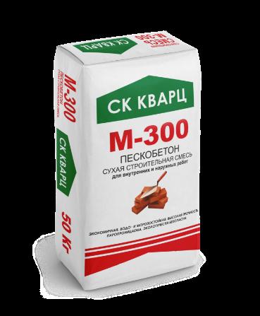m300-kvarc