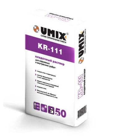 kr-111