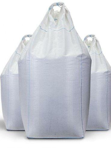cement-500-big-bag