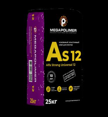 alfa-strong-12-megapolimer