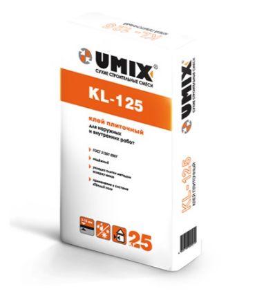 kley-kl125-umix