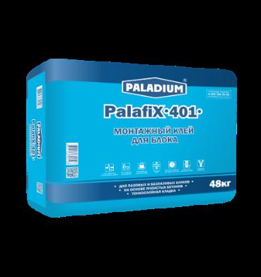 kley-blok-palafix-401