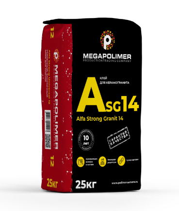 alfa-strong-granit-14