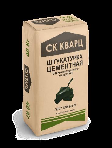 cementnaya-mn-sk-kvarc
