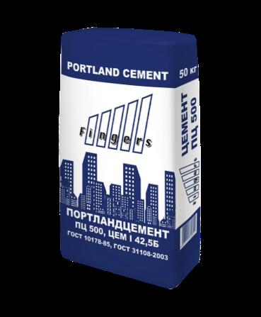 cement-500-fingers
