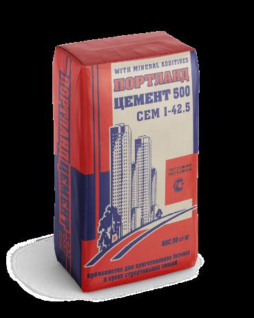 cement-500-portland