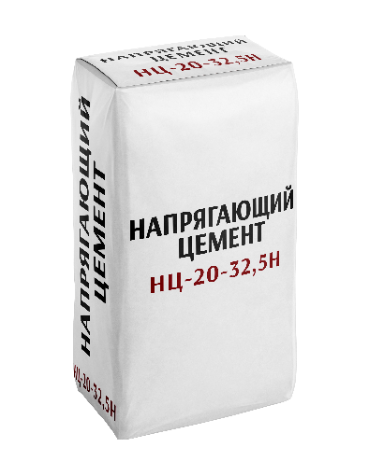 cement-nc-20