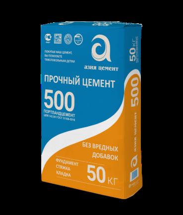 cement-500-azia