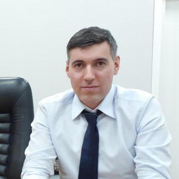 Директор по развитию СПК «Урожай»
