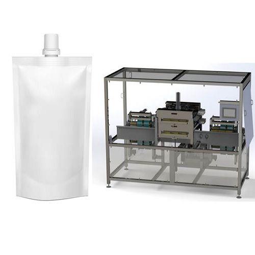 Goudsmit фильтры и сепараторы