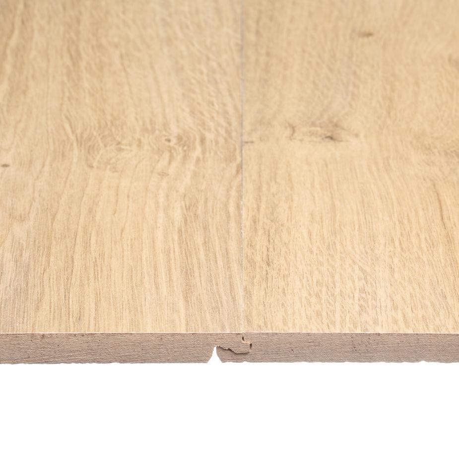 Ламинат Egger Home 32 класс дуб ливингстон натуральный 1,99 кв.м 8 мм