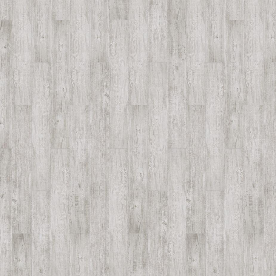 Ламинат Tarkett Ballet 33 класс SYLPHIDE дуб однополосный выбеленный с фаской 2 кв.м 8 мм