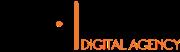 Digital-агентство VediTa