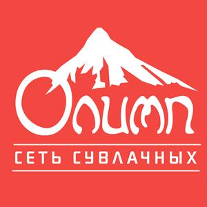 https://olymp-sochi.ru/