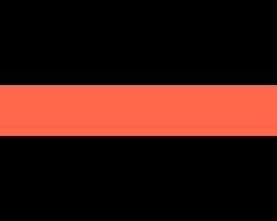 Geoinfor.ru - независимый электронный журнал «ГеоИнфо»