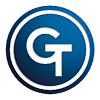 ГТ-Проект и НИП-Информатика