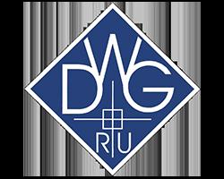 DWG.ru - Сайт для проектировщиков, инженеров и конструкторов.