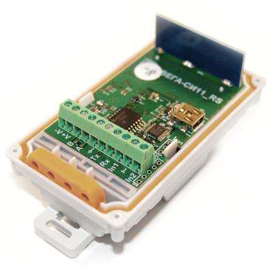 картинка Вега СИ-13-232 - конвертер RS-232 LoRaWAN™