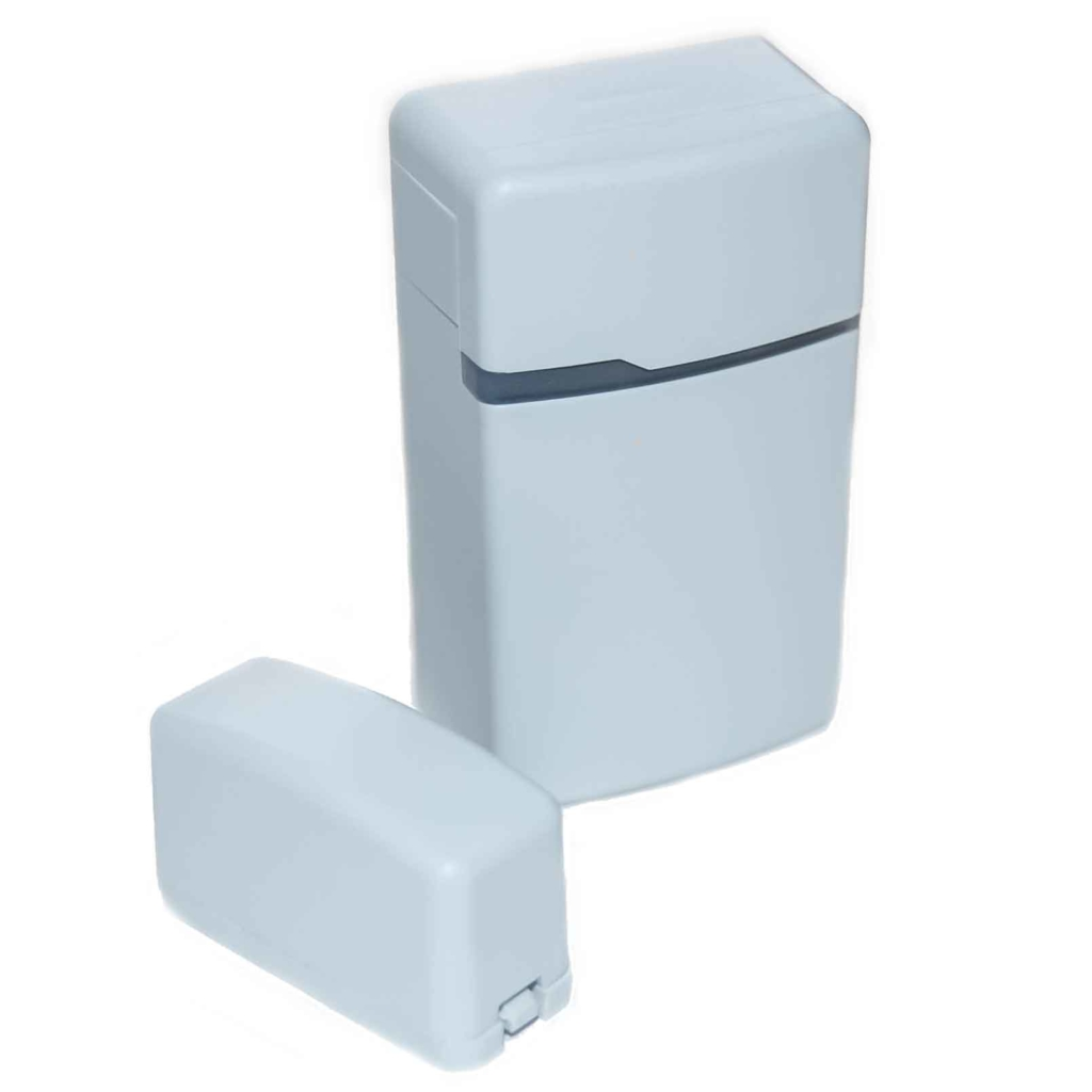 картинка Вега Smart-MC0101 - магнитоконтактный датчик