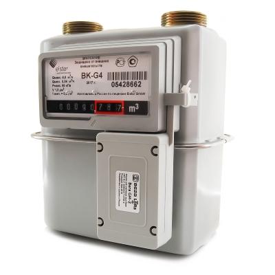 картинка Вега GM-2 - LoRaWAN™ модем для счетчиков газа Elster