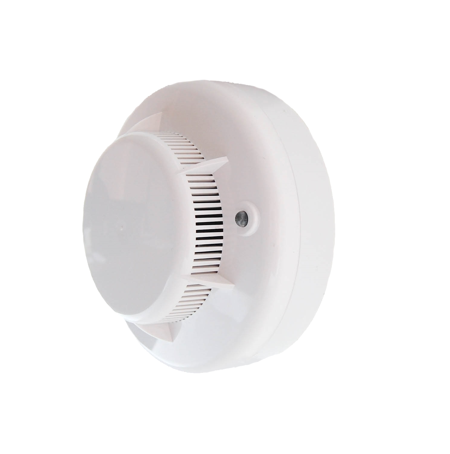картинка Вега Smart-SS0101 - датчик дыма