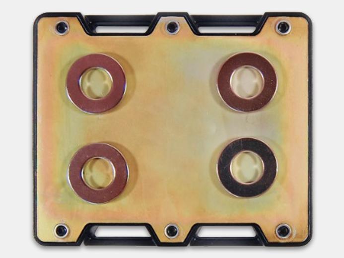 картинка Вега LM-1 - Поисковое устройство