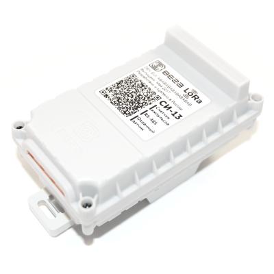 картинка Вега СИ-13-485 - конвертер RS-485 LoRaWAN™