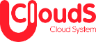 U-CloudS Logo