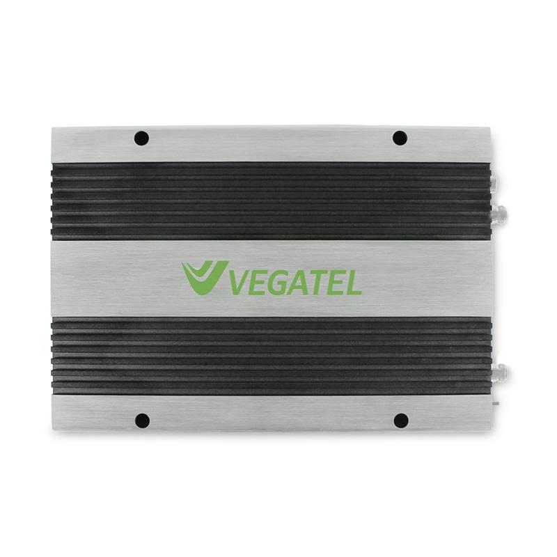 картинка Бустер VEGATEL VTL30-900E/3G от магазина StroyGsm