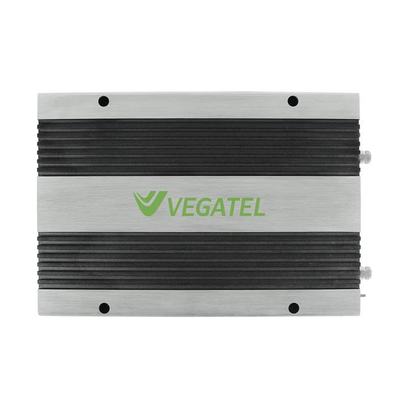 картинка Репитер VEGATEL AV2-1800/2100/2600 (для транспорта) от магазина StroyGsm