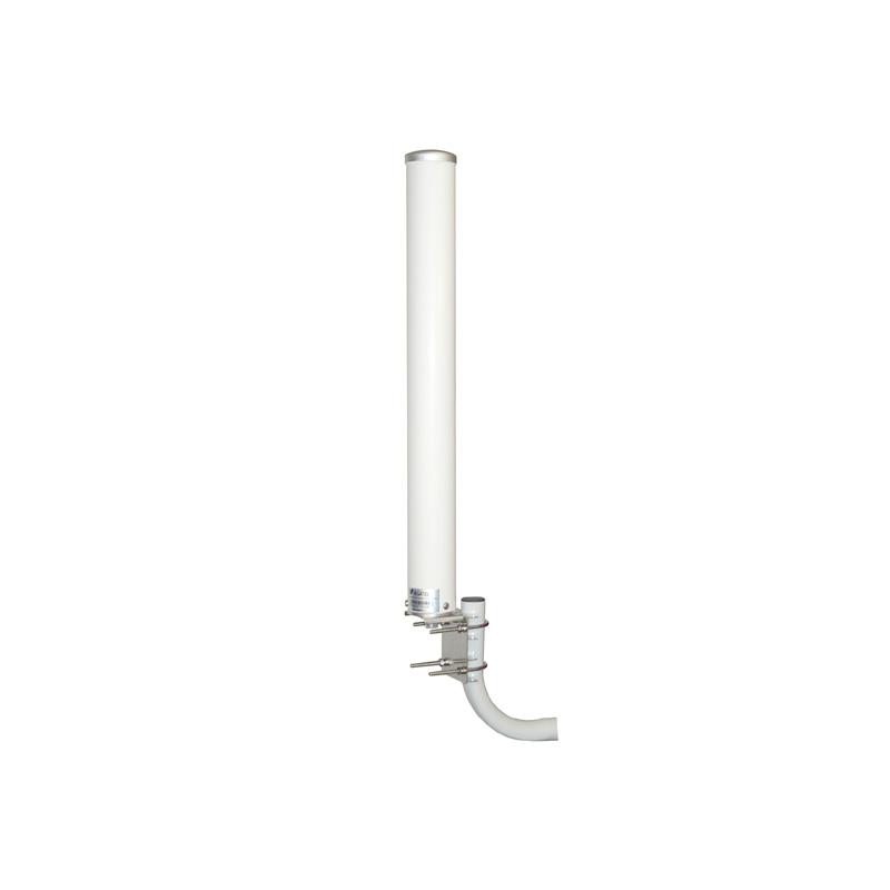 картинка Комплект VEGATEL AV2-900E/1800/3G-kit от магазина StroyGsm