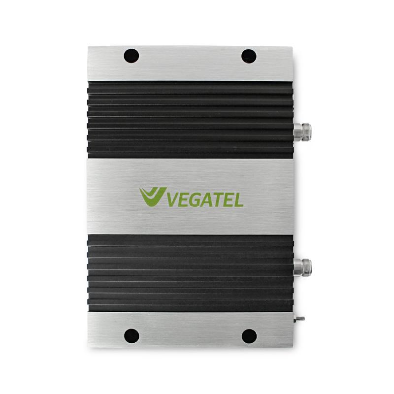 картинка Бустер VEGATEL VTL30-1800 от магазина StroyGsm