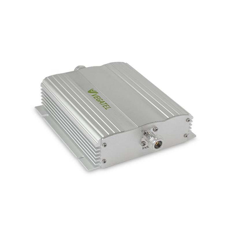 картинка Усилитель антенный VEGATEL VTA20-3G от магазина StroyGsm