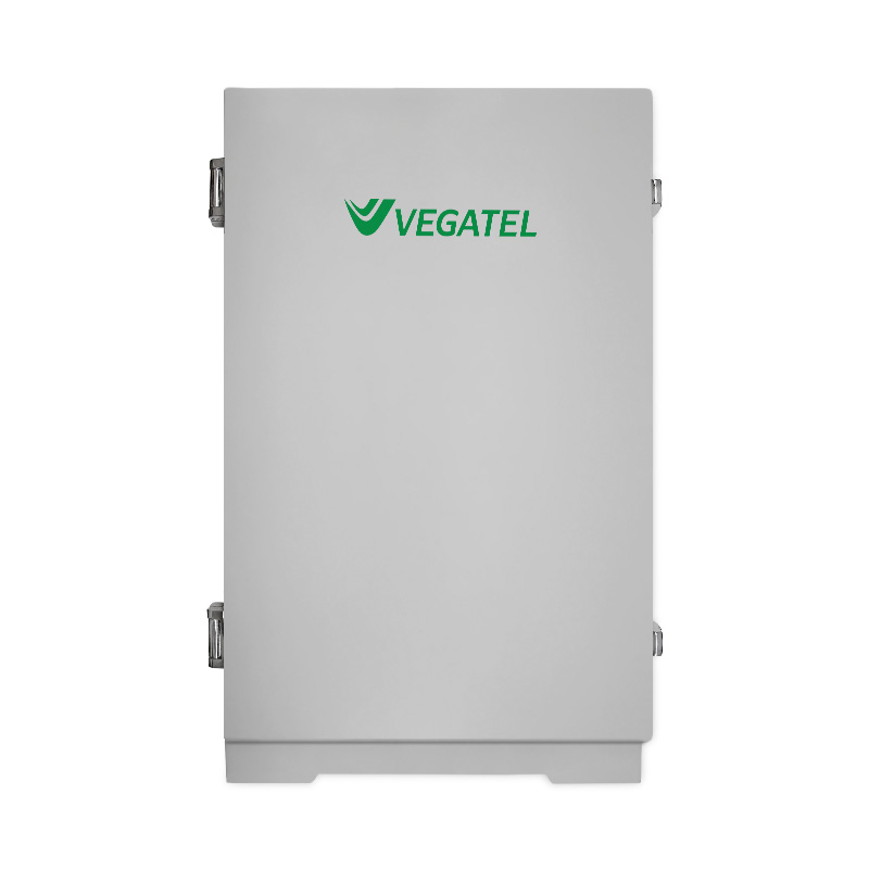 картинка Репитер VEGATEL VT5-900E (цифровой) от магазина StroyGsm