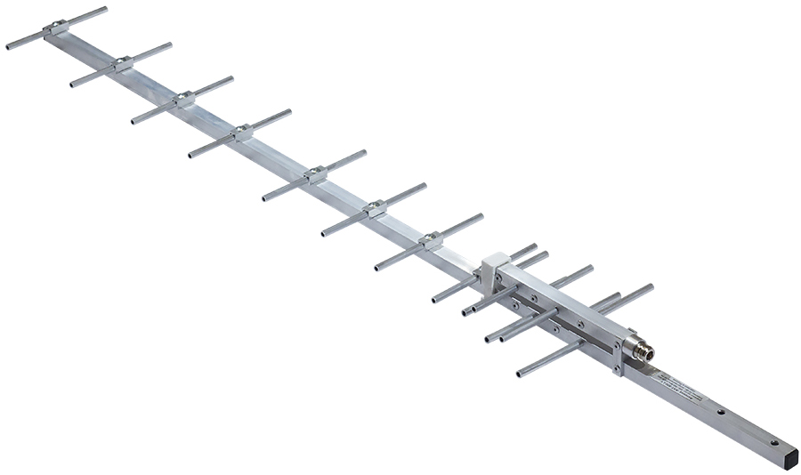 картинка Антенна ANT-900-LY от магазина StroyGsm