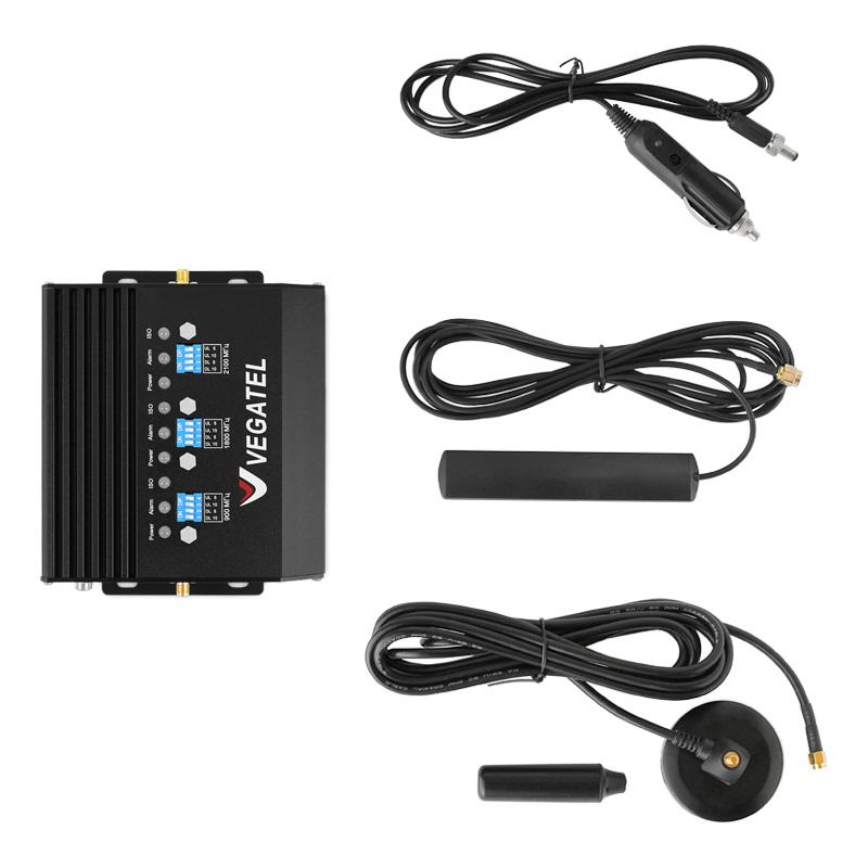 картинка Комплект VEGATEL AV1-900E/1800/3G-kit от магазина StroyGsm