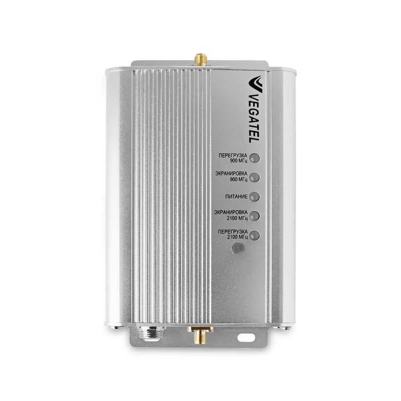 картинка Комплект VEGATEL AV1-900E/3G-kit от магазина StroyGsm