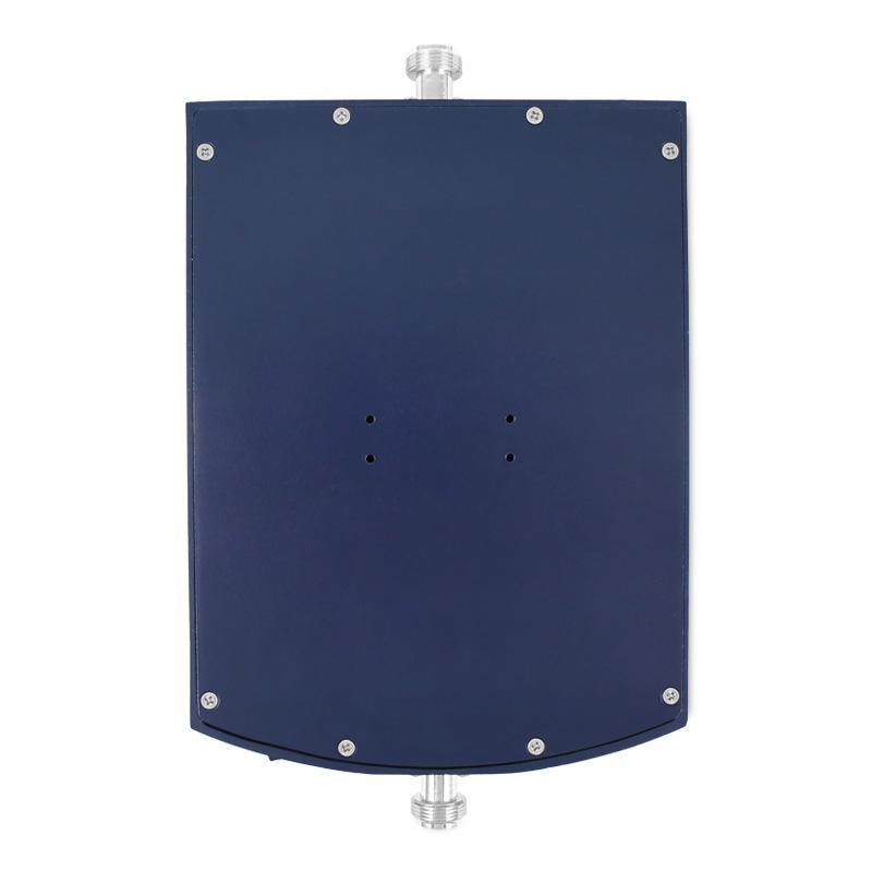 картинка Комплект Titan-5B (LED) от магазина StroyGsm