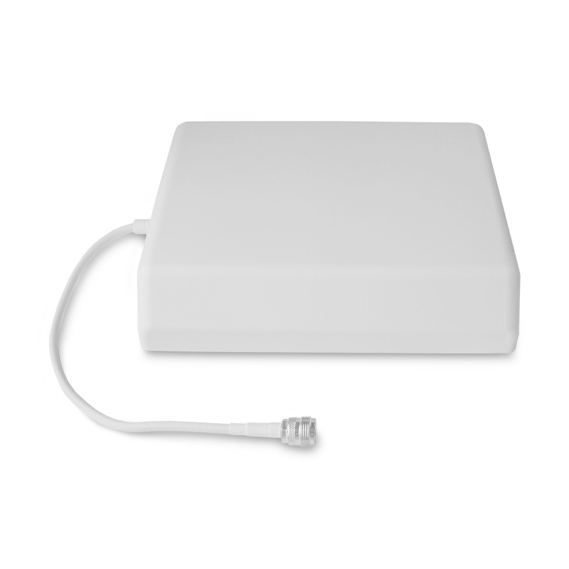 картинка Комплект VEGATEL VT-1800/3G-kit (офис, LED) от магазина StroyGsm