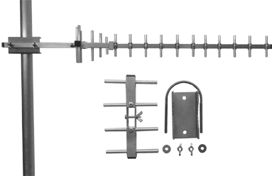 картинка Антенна ANT 1815LY  от магазина StroyGsm